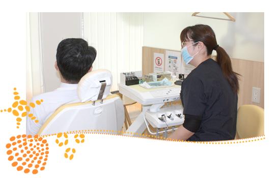 めぐみ 歯科 クリニック